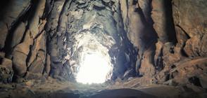 Евакуацията на 12 деца, блокирани в пещера в Тайланд, може да отнеме месеци