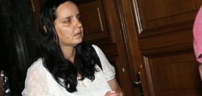 Искат 18 г. затвор за акушерката, обвинена, че е пребила бебе на 4 дни