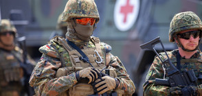 """НАТО ще реагира на """"хибридна война"""" като на въоръжено нападение"""