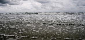 Хотелиери се оплакват от отлив на туристи заради лошото време