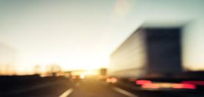 """СРЕЩУ ПАКЕТА """"МОБИЛНОСТ"""": Българските превозвачи се вдигат на протест в Страсбург и в София"""