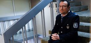 """""""Полицаите от края на града"""" превземат ефира тази вечер в 20.00 ч. по NOVA"""