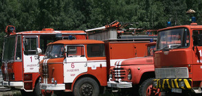 Пожарната да получава достъп до телефоните на бедстващи, без да чака разрешение на съда