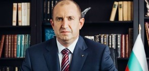 Президентът наложи вето върху ареста за 48 часа без уведомление (ВИДЕО)