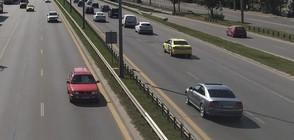 """СИСТЕМАТА """"БОНУС-МАЛУС"""": 78% от шофьорите ще плащат по-ниска """"Гражданска отговорност"""" (ОБЗОР)"""
