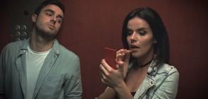 """Смъртоносна грешка заплита спиращ дъха трилър в първия епизод на екшън сериала """"Пъзел: Похитени"""""""
