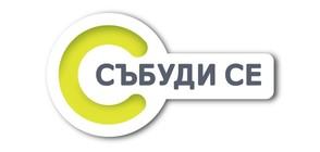 """""""Събуди се"""" с Алек Алексиев и Джийн Стивънс"""