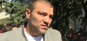 Известни българи продават лични вещи в помощ на болни деца (ВИДЕО)