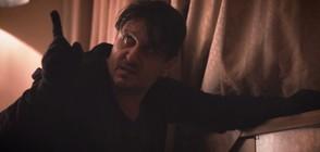 """Игра на нерви и много екшън в новия епизод на """"Пъзел: Похитени"""""""
