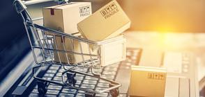 ФАЛШИВИ ОНЛАЙН ПРОМОЦИИ: За какво лъжат търговците? (ВИДЕО)