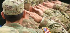 71% от младите американци – негодни за военна служба