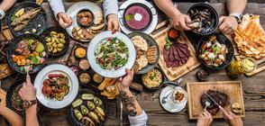 В ПОМОЩ НА БЕДНИТЕ: Столичен ресторант предлага безплатна храна през зимата
