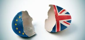 Испания заплашва с вето договора за Brexit
