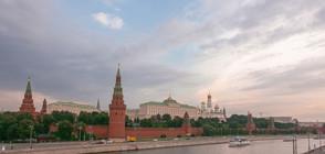 Руски медии: ЕС намира нови поводи за санкции срещу Москва