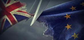 ЗАДЪНЕНА УЛИЦА: Безизходица при преговорите за Brexit