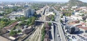 Започват мащабни ремонти в Пловдив