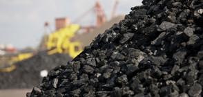 Срутване на мина в Китай блокира под земята 22 миньори