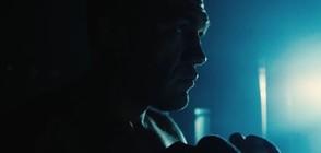 """""""Духът на бащите – Пулев срещу Фюри"""": Гледайте по DIEMA SPORT 2 филм за двамата боксьори"""