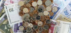 НСИ: Инфлацията от началото на годината е 2.7%
