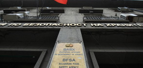 БАБХ: Няма осъдително решение по искане на Генка Шикерова