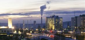 Обявиха кой е най-грозният град в Швеция (СНИМКИ)