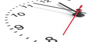 Европарламентът гласува край на смяната на времето (ВИДЕО)