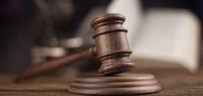 Трима осъдени на 5 години затвор за данъчни престъпления