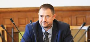 ПОДКУПИ В БИТКОЙНИ: Шефът на Агенцията за българите в чужбина остава в ареста