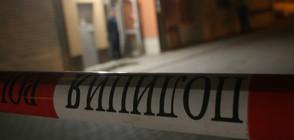 """ПРЕД NOVA: Говори шофьорът, возил убиеца от """"Надежда"""" (ВИДЕО)"""