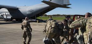 Забраниха на военните в Русия да използват смартфони по време на работа
