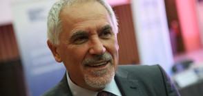 Любомир Кючуков: Вотът на недоверие към правителството на Мей няма да успее