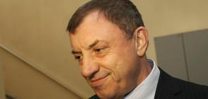 Спецсъдът оправда Алексей Петров по всички обвинения