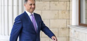 Унгария отказва екстрадиция на Груевски в Македония