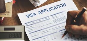Въвеждат три вида работни визи във Великобритания
