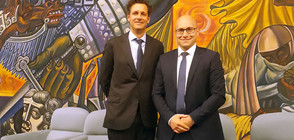 Credissimo с моментално одобрение за онлайн заем и повишен кредитен рейтинг