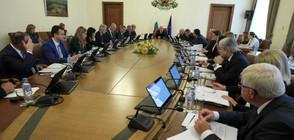 ПАКТЪТ ЗА МИГРАЦИЯ НА ООН: Кабинетът без окончателна позиция дали да подпише документа