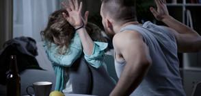 Парламентът гласува законопроекта за домашното насилие