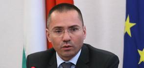 Ангел Джамбазки настоява преференциялният вот да бъде върнат