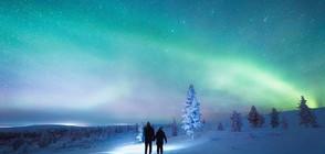 ЗИМНИ ДЕСТИНАЦИИ: Защо да посетите Финландия? (ГАЛЕРИЯ)