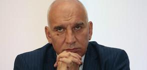 Левон Хампарцумян: Най-вероятно лихвите по кредитите ще се вдигнат