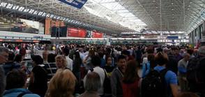 България влиза в Шенген до май