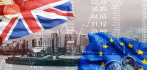 Политически реакции в Европа след провала на Мей при вота на сделката за Brexit