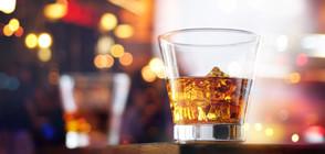 Кога е най-опасно да употребяваме алкохол