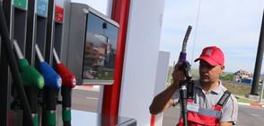Валентин Златев: Картел при горивата няма