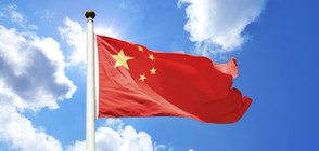 Търговската война със САЩ е забавила икономическия растеж на Китай