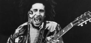 Реге музиката стана част от световното културно наследство