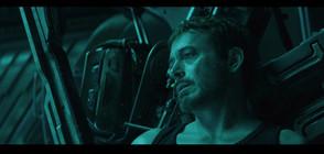 """Първи трейлър на новите """"Отмъстители"""": Краят е част от пътя… (ВИДЕО)"""
