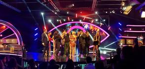 Уош МС е големият победител в Big Brother: Most Wanted (ВИДЕО)