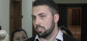 През септември започва процесът срещу бившия зам.-кмет на София
