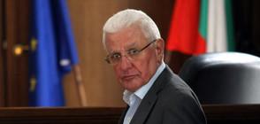 Антикорупционната комисия оттегля искове за 21 млн. лева